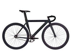 Fixie-Fahrräder Leader 725...