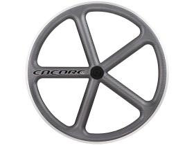 Fixie-Rad Encore Farbe...