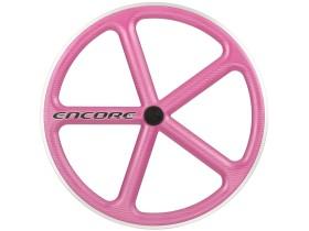 Fixie-Rad Encore Farbe