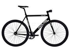 Fixie-Fahrrad Dolan Pre Cursa