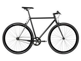 Fixie-Fahrrad Ray
