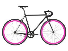Fixie-Fahrräder Ray Road 2021
