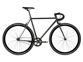 Fixie-Fahrräder Ray Road...