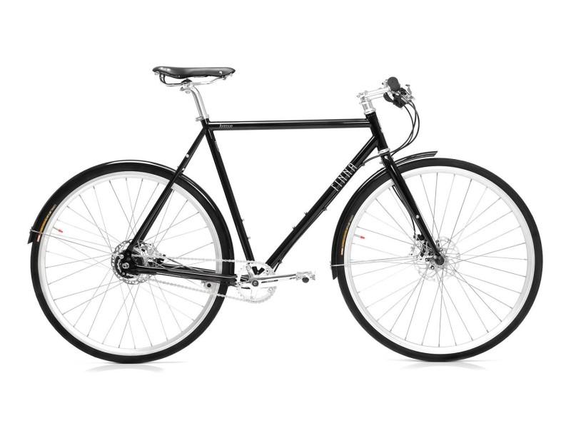 Urban Bike Finna Avenue...