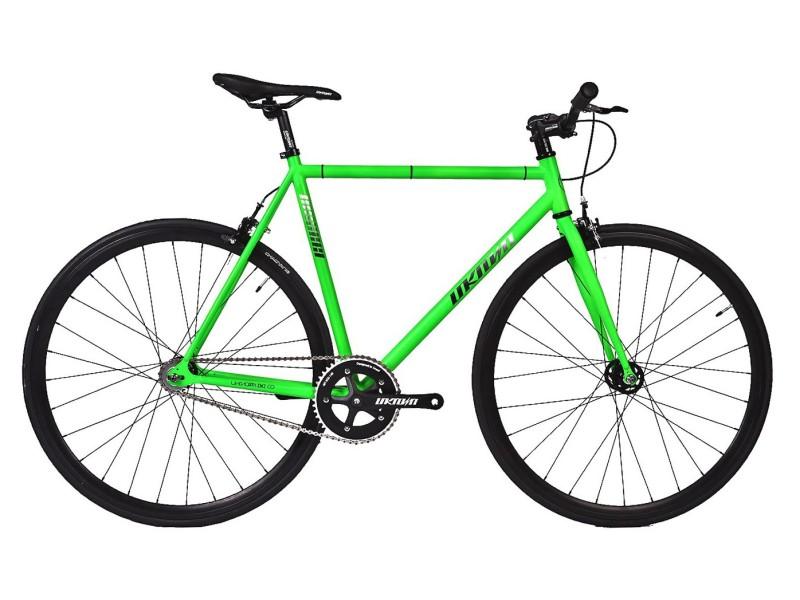 Fixie-Fahrrad Unknown SC-1...